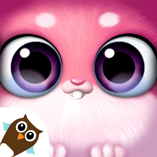 Smolsies – My Cute Pet House 4.0.6 APKs (MOD, Unlimited money/coin) Downloads for android