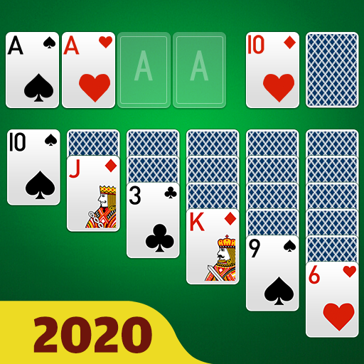 Solitaire – Free Classic Solitaire Card Games 1.5.4 APKs MOD Unlimited moneycoin Downloads for android