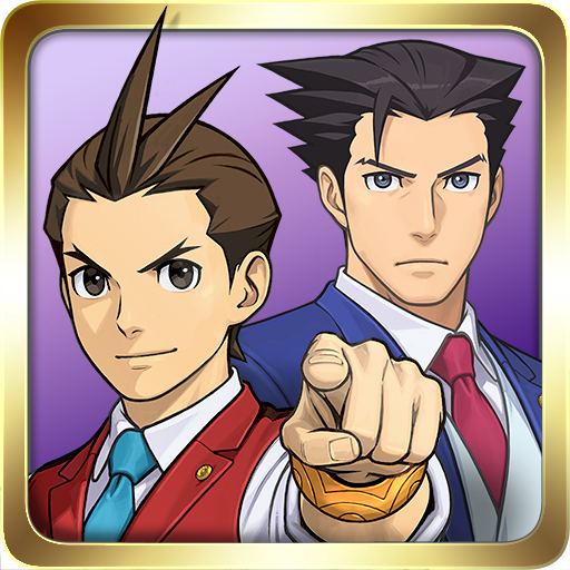 Spirit of Justice  APKs (MOD, Unlimited money/coin) Downloads for android
