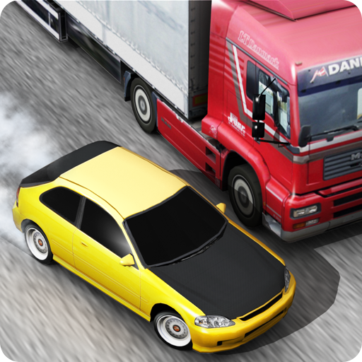 Traffic Racer 3.2 APKs (MOD, Unlimited money/coin) Downloads for android