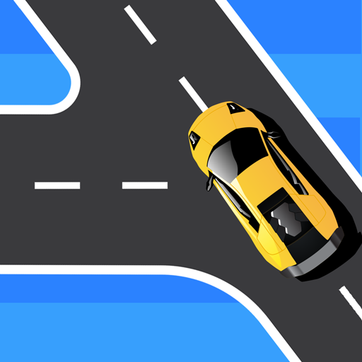 Traffic Run 1.7.4 APKs MOD Unlimited moneycoin Downloads for android