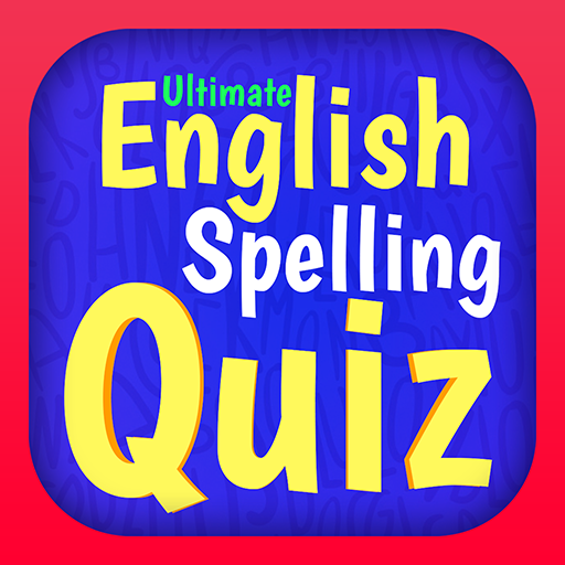 Ultimate English Spelling Quiz New 2020 Version 2020.11 APKs MOD Unlimited moneycoin Downloads for android