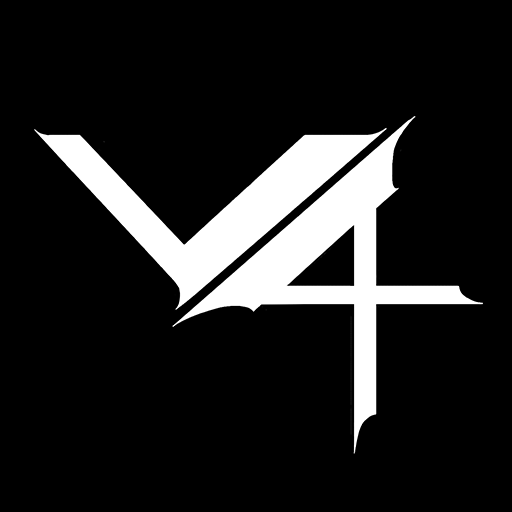 V4(12) 1.16.173069  APKs (MOD, Unlimited money/coin) Downloads for android