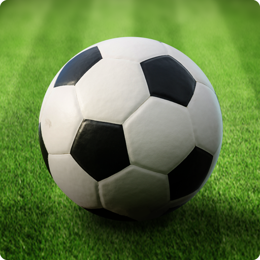 World Soccer League 1.9.9.4 APKs (MOD, Unlimited money/coin) Downloads for android