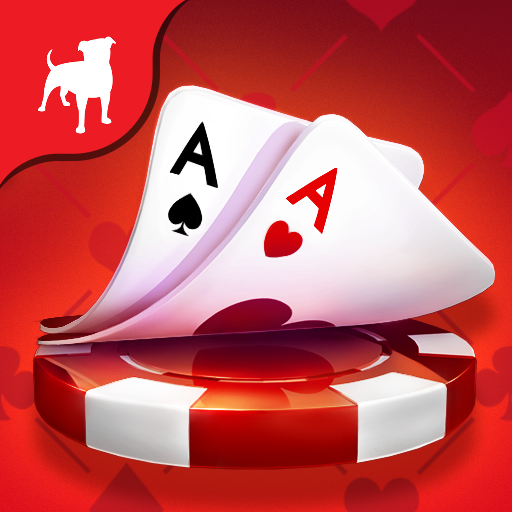 Zynga Poker – Free Texas Holdem Online Card Games  22.10 APKs (MOD, Unlimited money/coin) Download