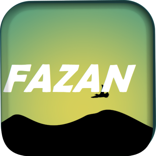 Fazan – jocul 70.1.0 APKs (MOD, Unlimited money/coin) Downloads for android