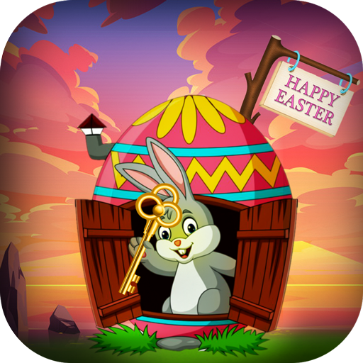 Free New Escape Games 044 – Easter Escape Games v2.0.4 APKs (MOD, Unlimited money/coin) Downloads for android