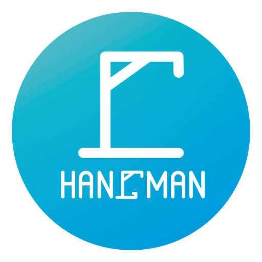 Hangman free 1.9 APKs (MOD, Unlimited money/coin) Downloads for android