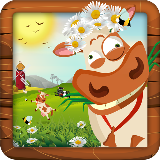 Hope's Farm 1.0.5 APKs (MOD, Unlimited money/coin) Downloads for android