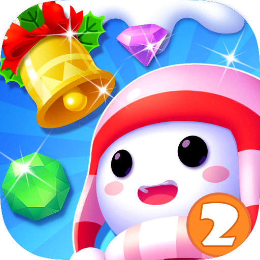 Ice Crush 2 2.5.9 APKs MOD Unlimited moneycoin Downloads for android