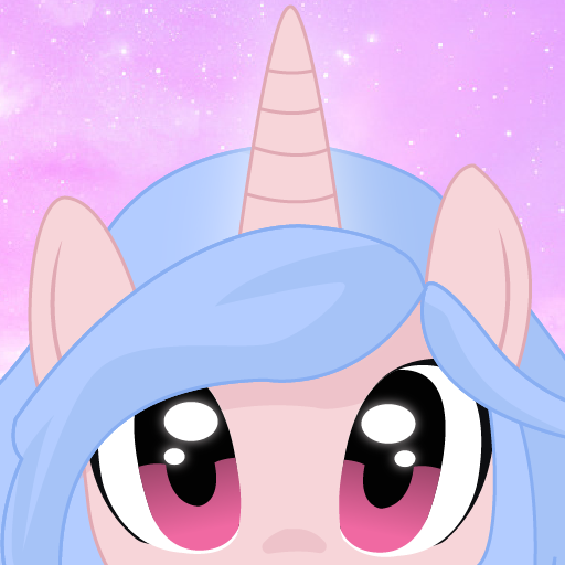 My Unicorn – Virtual Pet Care 1.42 APKs (MOD, Unlimited money/coin) Downloads for android