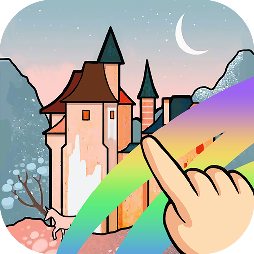 Paint Hero 1.0.10 APKs (MOD, Unlimited money/coin) Downloads for android