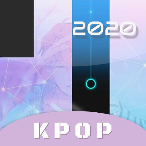 Piano Master Kpop – Tap Tiles New 2.1 APKs (MOD, Unlimited money/coin) Downloads for android