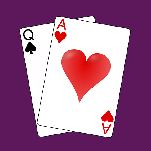 Puzzle 21 – Blackjack Solitaire Hybrid 0.810 APKs (MOD, Unlimited money/coin) Downloads for android