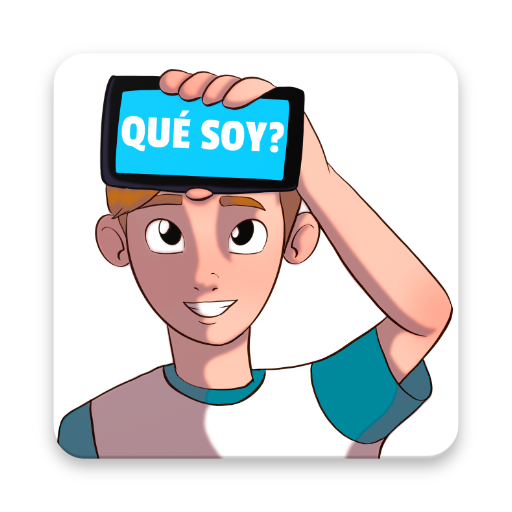 Que soy?  2.9 APKs (MOD, Unlimited money/coin) Downloads for android