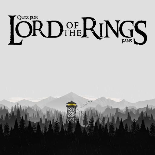 Quiz for Lord of Rings 1.3 APKs (MOD, Unlimited money/coin) Downloads for android