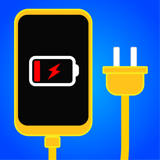 Recharge Please 1.2.1 APKs MOD Unlimited moneycoin Downloads for android