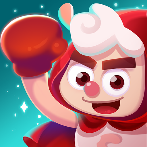 Sheepong Match-3 Adventure 1.0.11 APKs MOD Unlimited moneycoin Downloads for android
