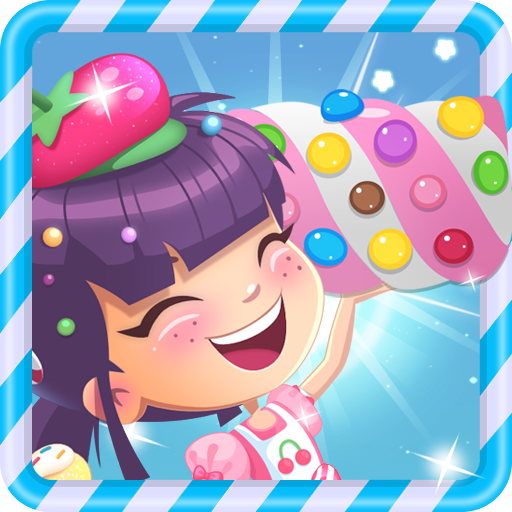 Unblock Candy 1.83 APKs MOD Unlimited moneycoin Downloads for android