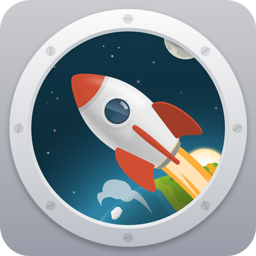 Walkr Fitness Space Adventure 5.2.4.1 APKs MOD Unlimited moneycoin Downloads for android