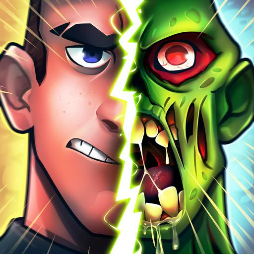 Zombie Puzzle – Match 3 RPG Puzzle Game 1.29.2 APKs MOD Unlimited moneycoin Downloads for android