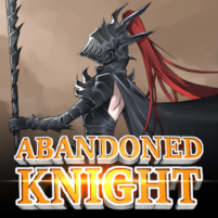 Abandoned Knight 1.4.92 APKs MOD Unlimited moneycoin Downloads for android