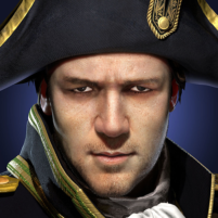 Age of Sail: Navy & Pirates 1.0.0.59 APKs (MOD, Unlimited money/coin) Downloads for android