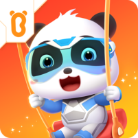 Baby Panda World 8.39.14.00 APKs MOD Unlimited moneycoin Downloads for android