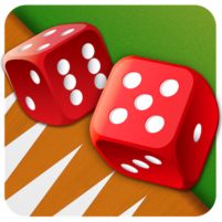 Backgammon – Play Free Online Live Multiplayer 1.0.351 APKs MOD Unlimited moneycoin Downloads for android