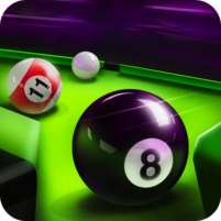 Billiards Nation 1.0.154 APKs MOD Unlimited moneycoin Downloads for android