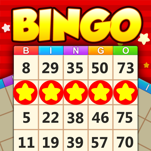 Bingo Holiday Free Bingo Games 1.9.24 APKs MOD Unlimited moneycoin Downloads for android