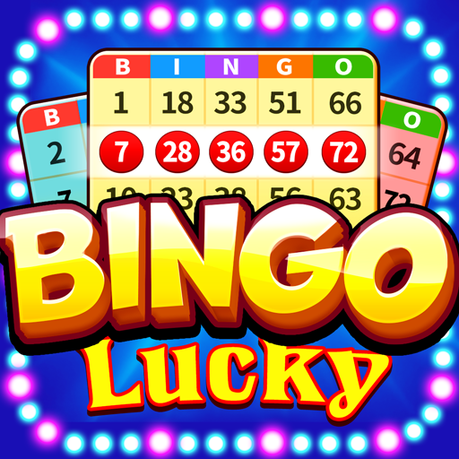 Bingo Lucky Bingo Games Free to Play at Home 1.5.6 APKs MOD Unlimited moneycoin Downloads for android