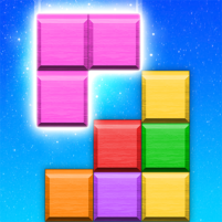 Block Puzzle 17.0.3 APKs MOD Unlimited moneycoin Downloads for android