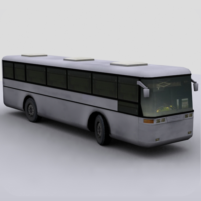 Bus Parking 3D 3.6 APKs MOD Unlimited moneycoin Downloads for android