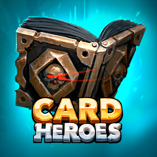 Card Heroes – CCG game with online arena and RPG 2.3.1843 APKs MOD Unlimited moneycoin Downloads for android