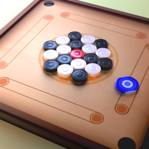 Carrom Superstar 43.9.2 APKs MOD Unlimited moneycoin Downloads for android