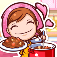 Cooking Mama: Let's cook! 1.61.1 APKs (MOD, Unlimited money/coin) Downloads for android