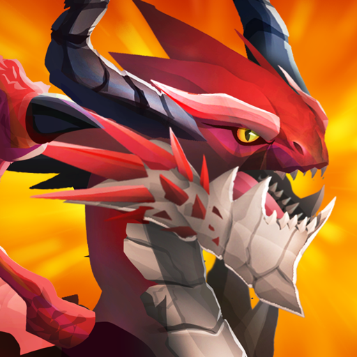 Dragon Epic – Idle Merge – Arcade shooting game 1.88 APKs MOD Unlimited moneycoin Downloads for android