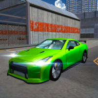 Extreme Sports Car Driving 3D 4.18.30 APKs (MOD, Unlimited money/coin) Downloads for android