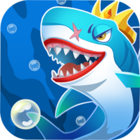Fishing Master: I'm a fisherman! 1.0.6 APKs (MOD, Unlimited money/coin) Downloads for android