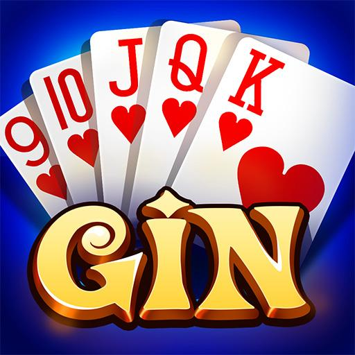 Gin Rummy 1.3.2 APKs MOD Unlimited moneycoin Downloads for android