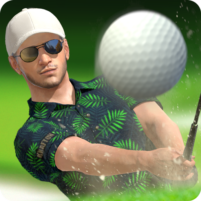 Golf King – World Tour 1.6.2 APKs MOD Unlimited moneycoin Downloads for android