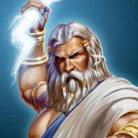 Grepolis – Divine Strategy MMO 2.215.1 APKs MOD Unlimited moneycoin Downloads for android
