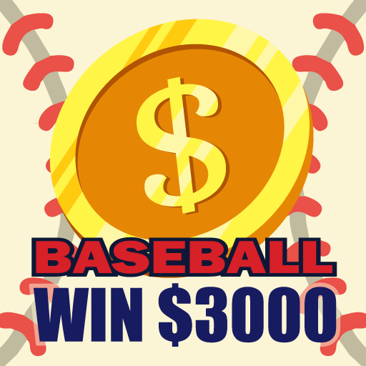 Hit A Gift – free gifts, gift card, baseball games 1.619 APKs (MOD, Unlimited money/coin) Downloads for android
