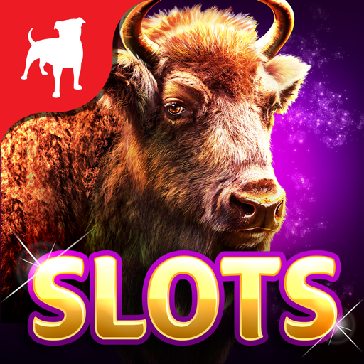 Hit it Rich Free Casino Slots 1.8.8944 APKs MOD Unlimited moneycoin Downloads for android
