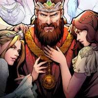 Kings Throne Game of Lust 1.0.44 APKs MOD Unlimited moneycoin Downloads for android