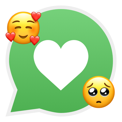Love Story Chat 1.2.9 APKs MOD Unlimited moneycoin Downloads for android