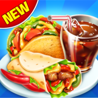 My Cooking – Craze Chefs Restaurant Cooking Games 5.2.5013 APKs MOD Unlimited moneycoin Downloads for android