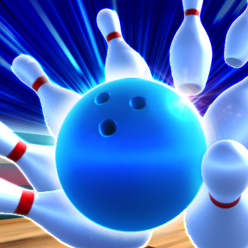 PBA Bowling Challenge 3.8.15 APKs MOD Unlimited moneycoin Downloads for android