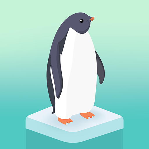 Penguin Isle 1.23.0 APKs MOD Unlimited moneycoin Downloads for android